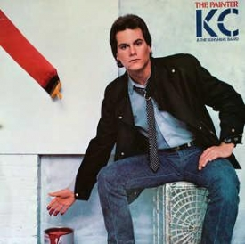K.c. And The Sunshine Band - The Painter