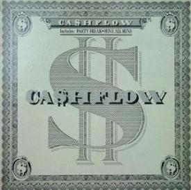 Ca$hflow - Cashflow