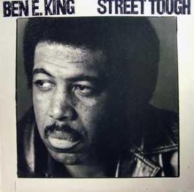 Ben E. King - Street Tough