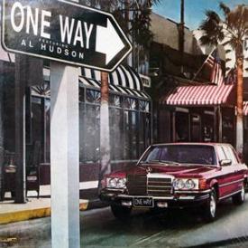 One Way - One Way