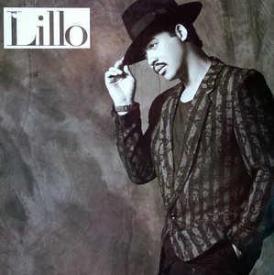 Lillo Thomas - Lillo