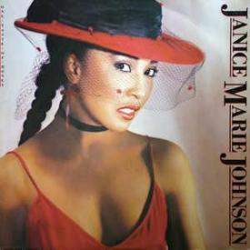 Janice Marie Johnson - One Taste Of Honey