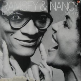 Ramsey Lewis - With Nancy Wilson: The Two Of Us