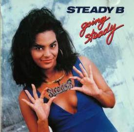 Steady B - Going Steady