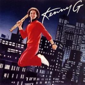 Kenny G - Kenny G