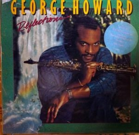George Howard - Reflections