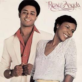 René And Angela - René & Angela