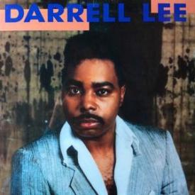 Darrell Lee - Darrell Lee