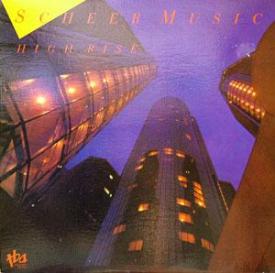Scheer Music - High Rise