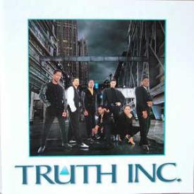 Truth Inc. - Truth Inc.