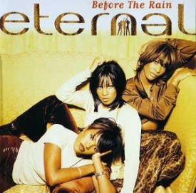 Eternal - Before The Rain