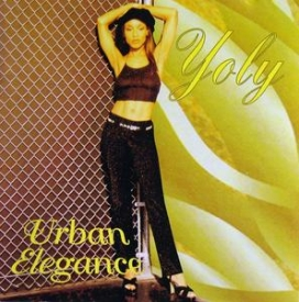 Yoly - Urban Elegance
