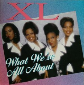 Xl - What We're All About