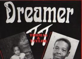 Thomas And Taylor - Dreamer