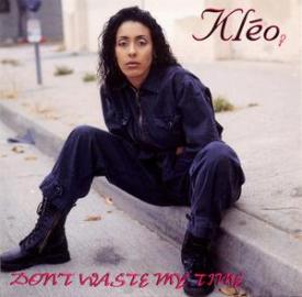 Kleo - Tell Me