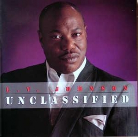 L.v. Johnson - Unclassified