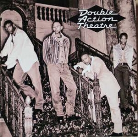 Double Action Theatre - Double Action Theatre