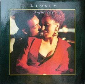 Linsey - Perfect Love