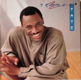 Terry Tate - Terry Tate