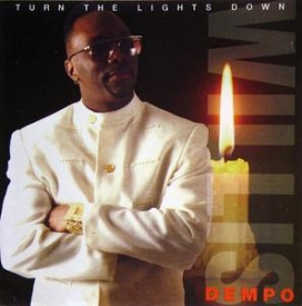 Willis Dempo - Turn The Lights Down