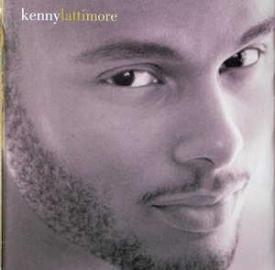 Kenny Lattimore - Kenny Lattimore