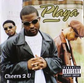 Playa - Cheers 2 U