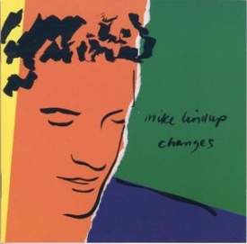 Mike Lindup - Changes
