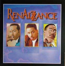Renaizzance - Renaizzance