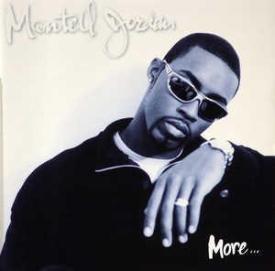 Montell Jordan - More...