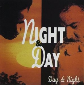 Night And Day - Day And Night Program