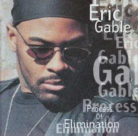 Eric Gable - Process Of Elimination