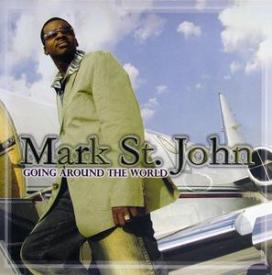 Mark John St. - Going Around The World