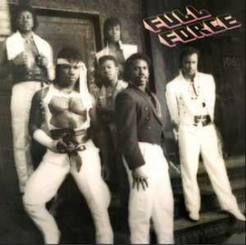 Full Force - Full Force