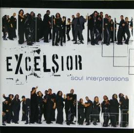Excelsior - Soul Interpretations