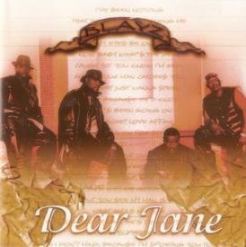 Blayz - Dear Jane