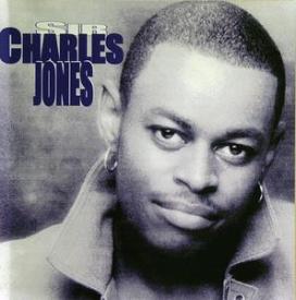 Sir Charles Jones - Sir Charles Jones