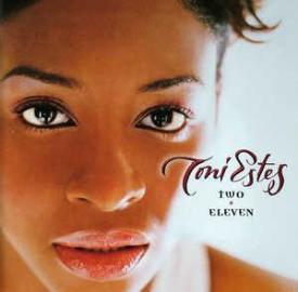 Toni Estes - Two * Eleven
