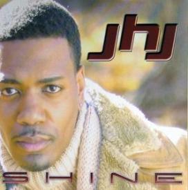Jhj - Shine