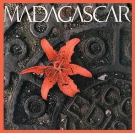 Madagascar - Spirit Of The Street