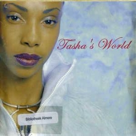 Tasha - Tasha's World