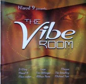 Kloud 9 - The Vibe Room