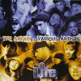 Various Artists - Social Life