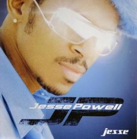 Jesse Powell - Jesse