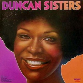 Duncan Sisters - The Duncan Sisters