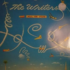 The Writers - All In Fun