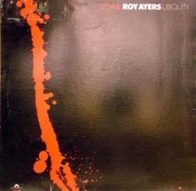 Roy Ayers - Lifeline