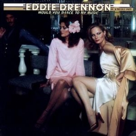 Eddie Drennon & B.b.s. Unlimited - Would You Dance To My Music