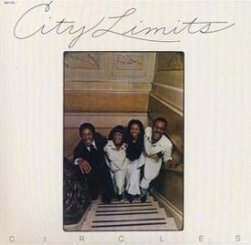 City Limits - Circles