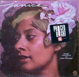 Janice Barnett - Janice