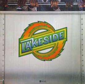 Lakeside - Lakeside Express